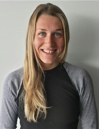 Francesca Kirwan