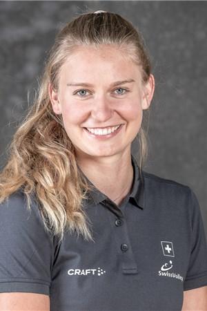 Mara Betschart