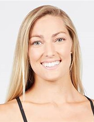 Madison Witt