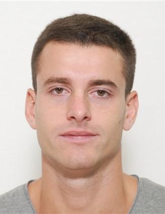 Milos Milic