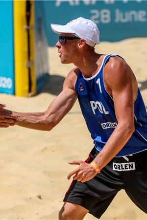 Dominik Poznanski
