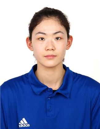 Yingpeng Wang