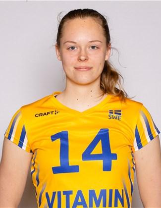 Hanna Hellvig