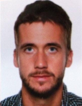 Piotr Ilewicz