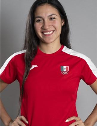 Atenas Angelica Gutierrez Guzmán