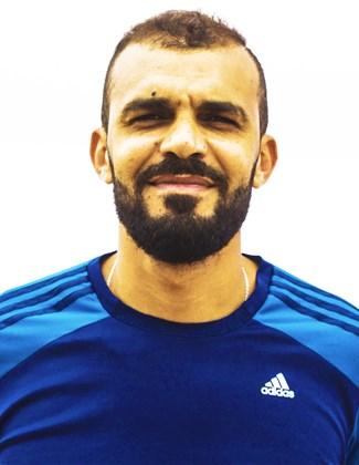 Naoufal Maskali