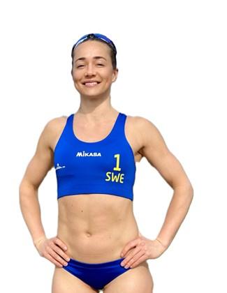 Sara Cavretti