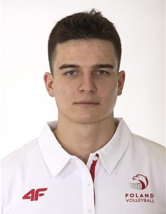 Mikolaj Miszczuk