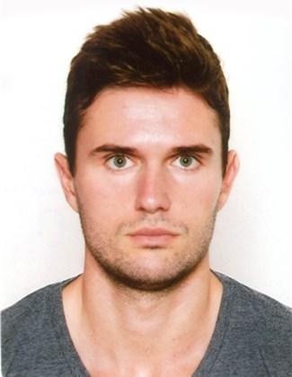 Marko Plavsic