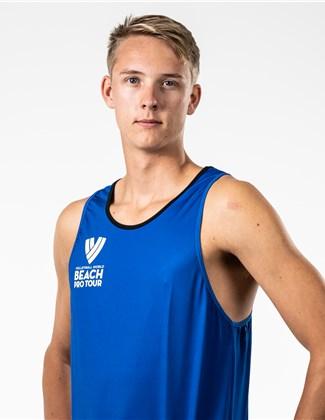 Jonatan Hellvig