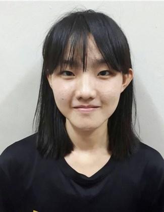 Shih-Wen Kung