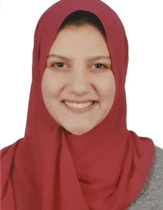 Nariman Yasser Elsayed Ahmed Luxor