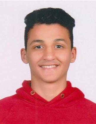 Youssef Ashraf Mohamed Mahmoud