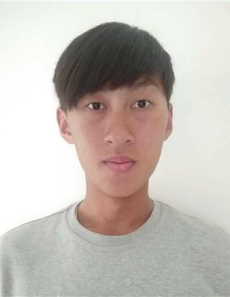 Shin-Shian Wu