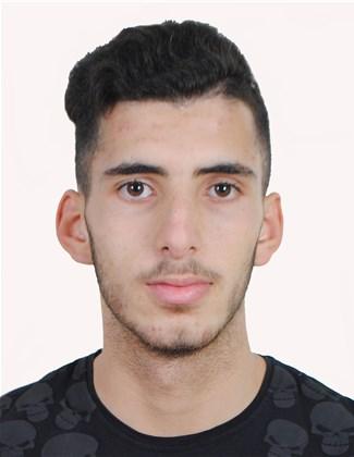 Tizit Farouk