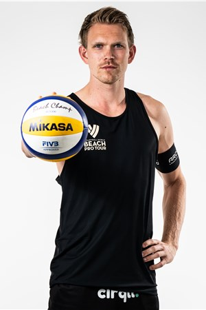 Stefan Boermans