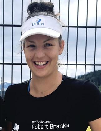 Eva Pfeffer
