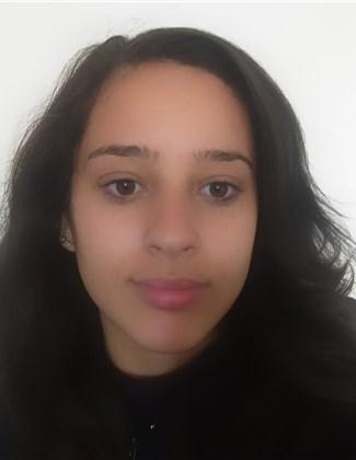 Iasmin Gabriela Gird