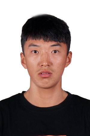Lin Lyu