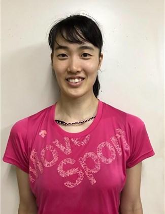 Moeka Shiraishi