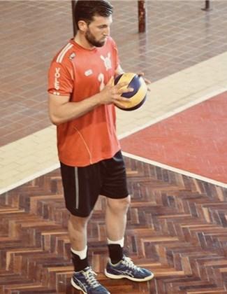 Lucas Díaz Bertoldi