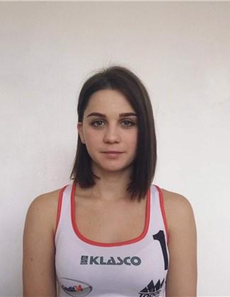 Margarita Stepanovic