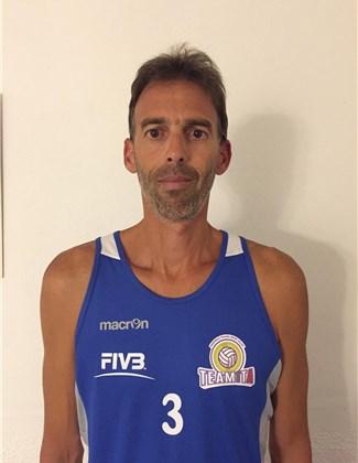 Francesco Sasso
