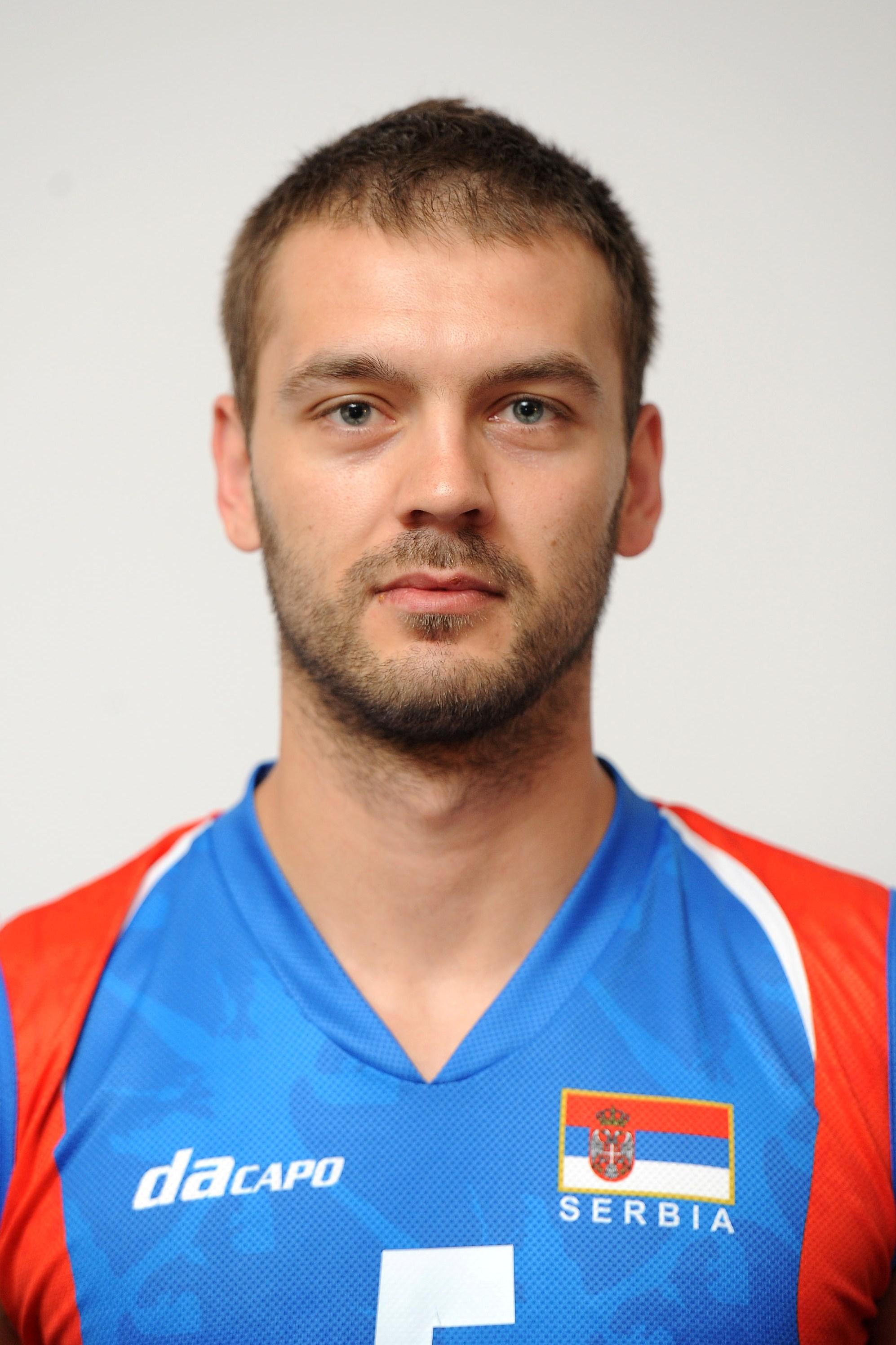 Vlado Petkovic