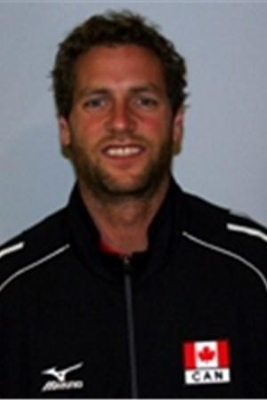 Daniel Lewis