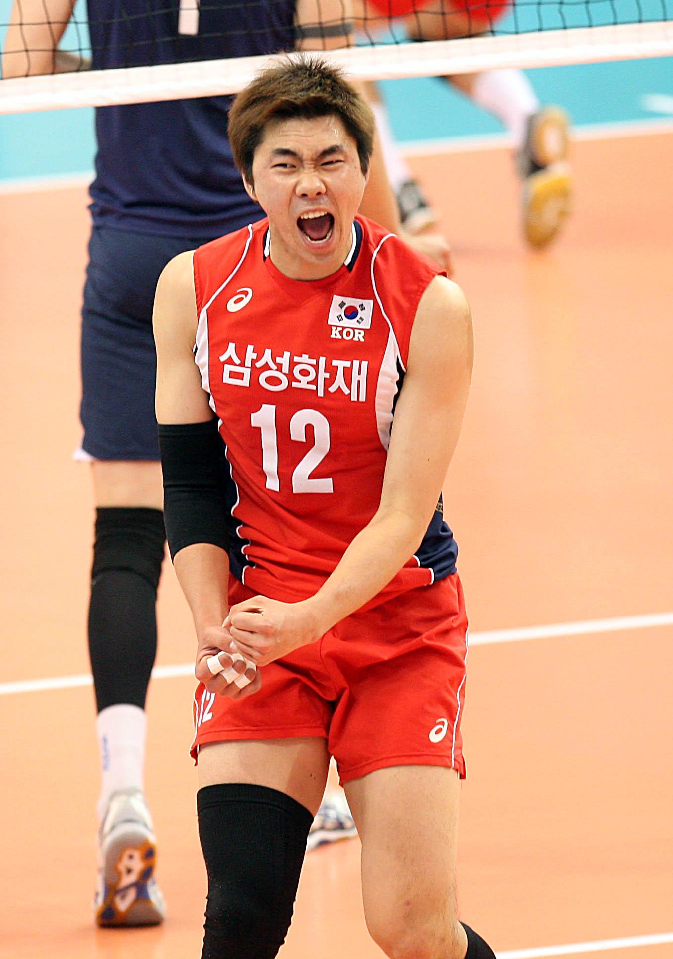 Kwang-In Jeon