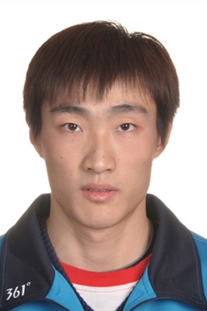 Daoshuai Ji