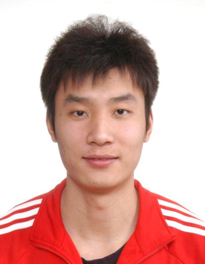 Jianjun Cui