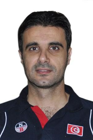 Samir Sellami