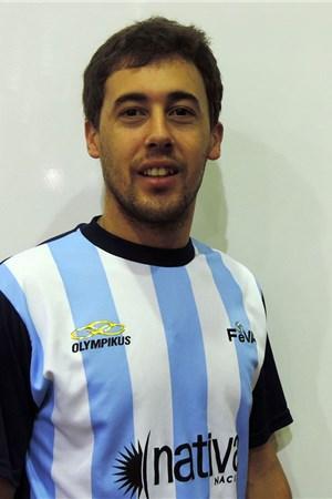 Sebastián Closter