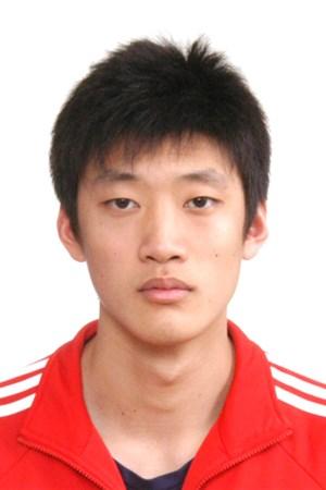 Chunlong Liang