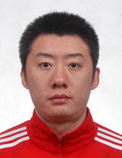 Zhi Yuan