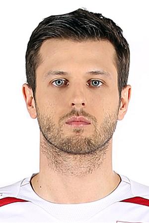 Michal Winiarski