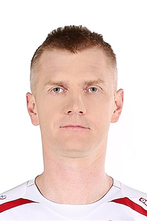Pawel Zagumny