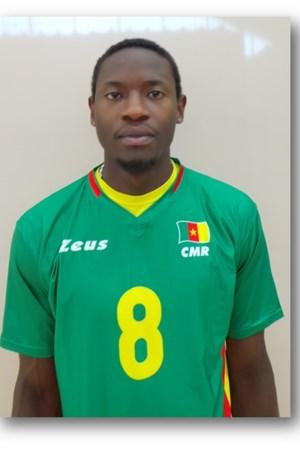 Jean Junior Nyabeye
