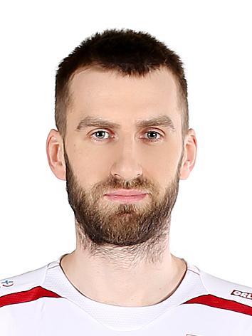 Marcin Mozdzonek