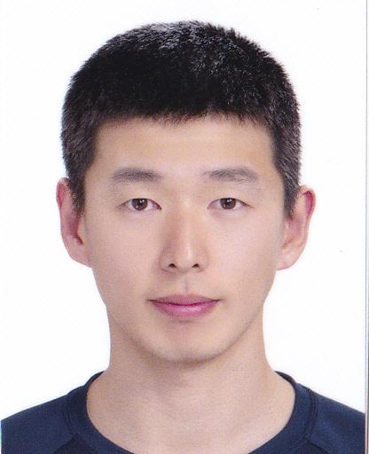 Sun-Soo Han