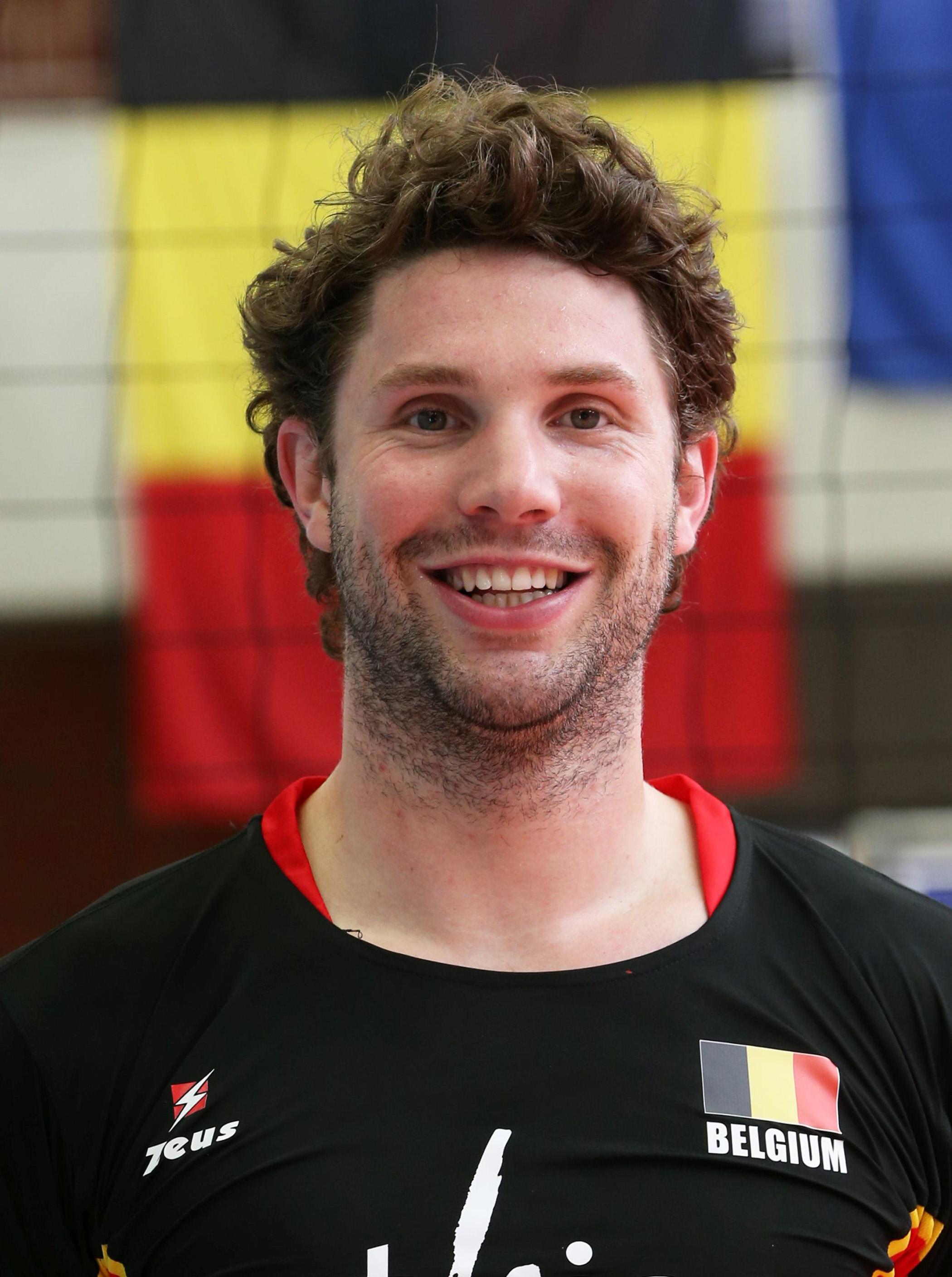 Bert Derkoningen