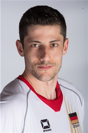 Michael Andrei