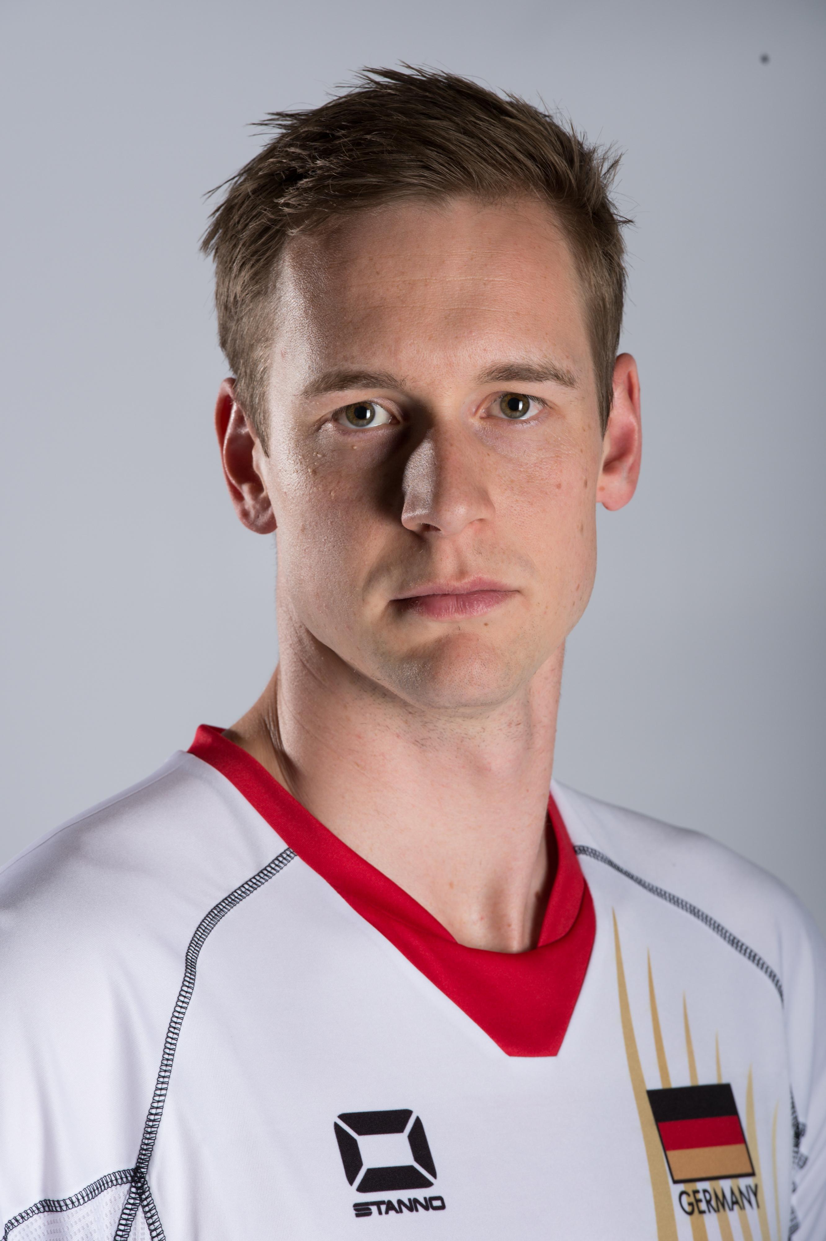 Sebastian Kühner