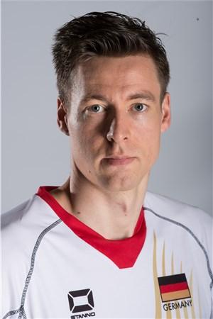 Jochen Schöps