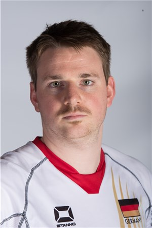 Markus Steuerwald