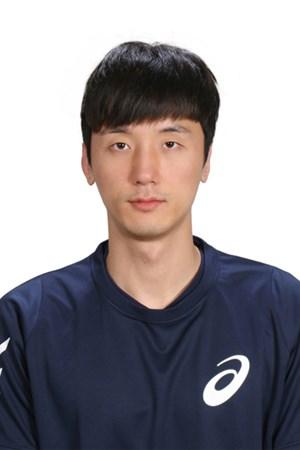 Seung-Suk Kwak