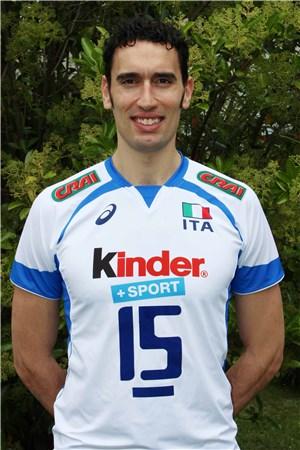 Emanuele Birarelli