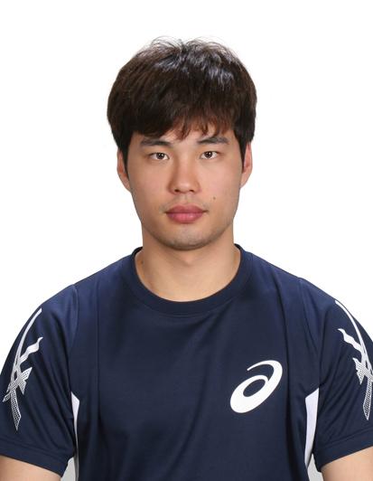 Yong-Chan Bu