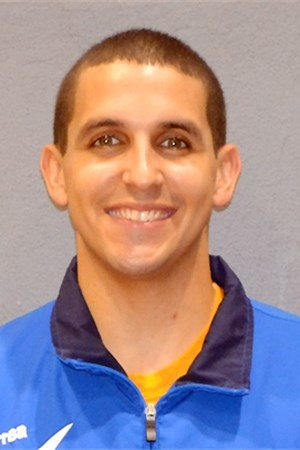 Dennis Del Valle